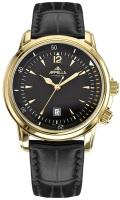 Наручные часы Appella  729-1014
