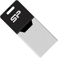 Фото - USB Flash (флешка) Silicon Power Mobile X20  16ГБ
