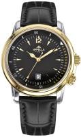 Наручные часы Appella 729-2014