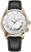 Наручные часы Appella 729-4011