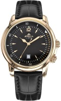 Наручные часы Appella  729-4014