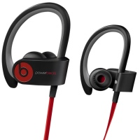 Наушники Beats Powerbeats 2 Wireless