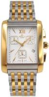 Наручные часы Appella  745-2001