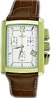 Наручные часы Appella 787-1011