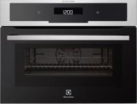 Духовой шкаф Electrolux EVY 97800 AX нержавеющая сталь
