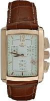 Наручные часы Appella 787-4011