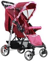 Коляска Trans Baby Baby Car