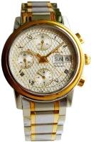Фото - Наручные часы Appella 1005-2001
