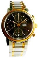 Фото - Наручные часы Appella 1007-2004