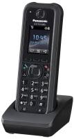 Радиотелефон Panasonic KX-TCA385