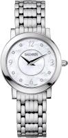 Наручные часы Balmain 1691.33.84