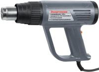 Строительный фен Energomash TP-20001