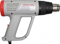 Строительный фен Energomash TP-20002