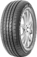 Шины Dunlop SP Touring T1 175/70 R13 82T
