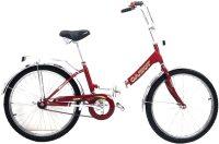 Велосипед Salut 24