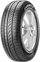 Шины Pirelli Formula Energy 215/65 R16 98H