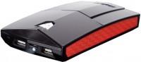Powerbank аккумулятор Yoobao Thunder YB-651
