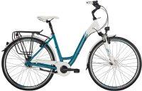 Велосипед Bergamont Belami N8 2014