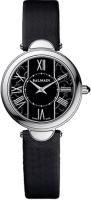 Наручные часы Balmain B8071.32.62