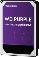 Жесткий диск WD Purple WD10PURX 1ТБ на 32 камеры