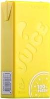 Фото - Powerbank аккумулятор Momax iPower Juice