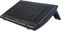 Подставка для ноутбука Xilence M600