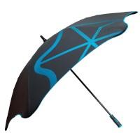 Зонт Blunt Golf G2