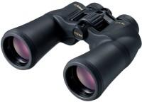 Бинокль / монокуляр Nikon Aculon A211 12x50