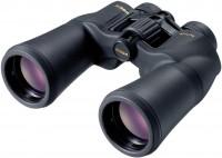 Бинокль / монокуляр Nikon Aculon A211 16x50