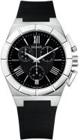 Наручные часы Balmain B7581.32.62