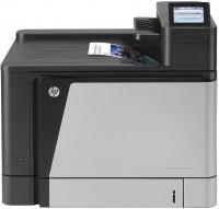 Фото - Принтер HP Color LaserJet Enterprise M855DN