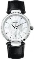 Наручные часы Balmain PB.4071.32.86