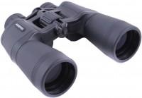 Бинокль / монокуляр Arsenal 10x50 NBN18-1050N