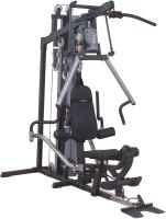 Силовой тренажер Body Solid G6B