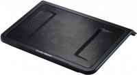 Подставка для ноутбука Cooler Master NotePal L1