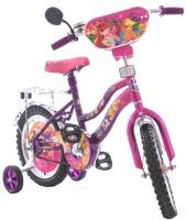 Фото - Детский велосипед MUSTANG WinX 16