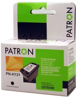 Картридж Patron PN-H131