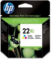Картридж HP 22XL C9352CE