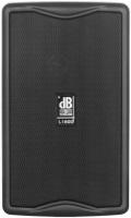 Акустическая система dB Technologies L 160 D