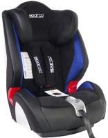Детское автокресло Sparco F1000-K