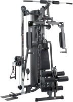 Силовой тренажер Finnlo Autark 2200