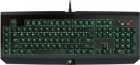 Клавиатура Razer BlackWidow Ultimate 2014