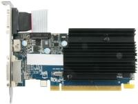 Видеокарта Sapphire Radeon R5 230 11233-01-20G