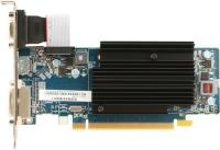 Видеокарта Sapphire Radeon R5 230 11233-02-20G