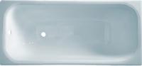 Ванна Universal Novokuzneck Caprice  120x70см