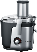 Соковыжималка Bosch MES4010