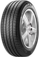 Шины Pirelli Cinturato P7 All Season 225/55 R17 97H