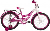 Фото - Велосипед Ardis Fashion Girl BMX 20
