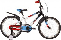 Фото - Велосипед Ardis Fitness BMX 20