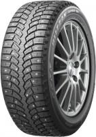 Шины Bridgestone Blizzak Spike-01  195/60 R15 88T